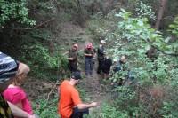 szkolenie-survival062