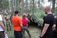 szkolenie-survival063