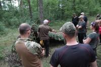 szkolenie-survival067