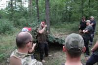 szkolenie-survival070