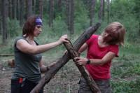 szkolenie-survival082