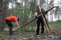 szkolenie-survival083