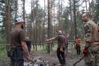 szkolenie-survival090