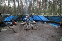 szkolenie-survival093