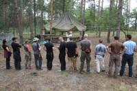szkolenie-survival099