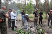 szkolenie-survival111