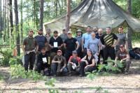 szkolenie-survival115