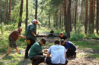 szkolenie-survival-lipiecl002