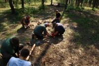 szkolenie-survival-lipiecl003