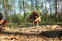 szkolenie-survival-lipiecl005