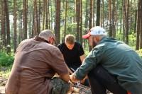szkolenie-survival-lipiecl013