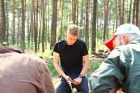 szkolenie-survival-lipiecl014