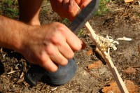 szkolenie-survival-lipiecl016