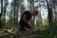 szkolenie-survival-lipiecl017
