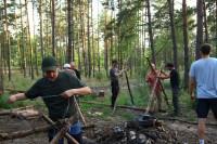 szkolenie-survival-lipiecl022