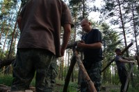 szkolenie-survival-lipiecl027