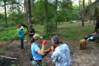 szkolenie-survival-lipiecl029