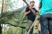 szkolenie-survival-lipiecl032