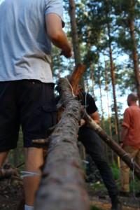 szkolenie-survival-lipiecl034