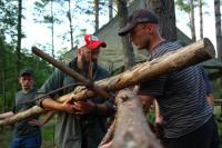szkolenie-survival-lipiecl037