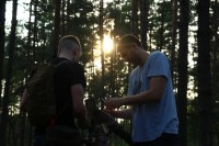 szkolenie-survival-lipiecl038