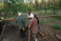 szkolenie-survival-lipiecl040