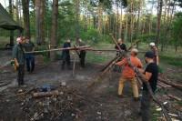 szkolenie-survival-lipiecl042