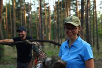 szkolenie-survival-lipiecl044