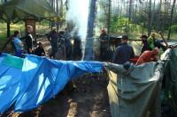 szkolenie-survival-lipiecl051