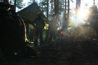 szkolenie-survival-lipiecl056