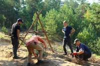 szkolenie-survival-lipiecl058