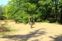 szkolenie-survival-lipiecl061
