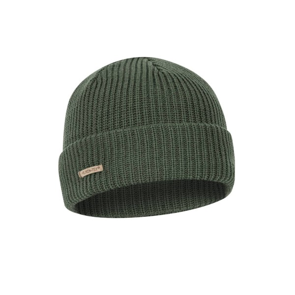 czapka-survivaltech-wanderer-ogr-1