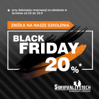 black-friday-kwdrt