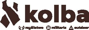 kolba_z_tagline_poziome_brazowy