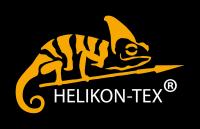 logo-htx