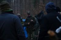 szkolenie_survivalowe_trojmiasto118