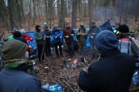 szkolenie_survivalowe_trojmiasto119