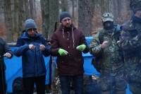 szkolenie_survivalowe_trojmiasto122