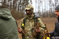 szkolenie_survivalowe_trojmiasto127