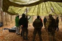 szkolenie_survivalowe_trojmiasto135