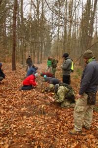 szkolenie_survivalowe_trojmiasto141