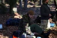 szkolenie_survivalowe_trojmiasto16