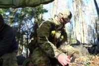 szkolenie_survivalowe_trojmiasto23