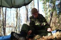 szkolenie_survivalowe_trojmiasto24