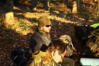 szkolenie_survivalowe_trojmiasto40