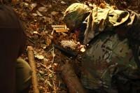 szkolenie_survivalowe_trojmiasto59