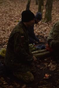 szkolenie-survivaltech-warszawa-025