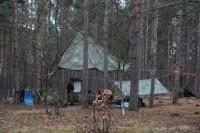 szkoła-przetrwania-styczen202001