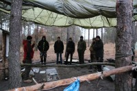 szkoła-przetrwania-styczen202005